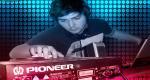 DJ MALITO