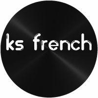 KS French
