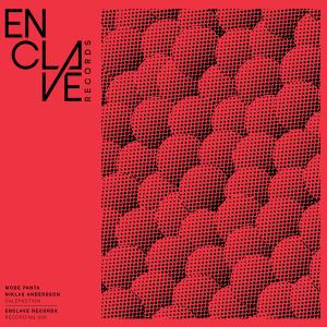 Enclave Records