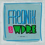 Freqnik & WDRE