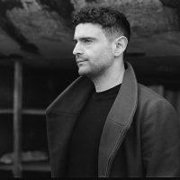 Gareth Wild (EarToGround Records)