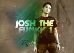 Josh The Funky