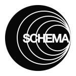 Schema Records