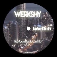 Werkshy