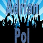 Adrián Pol