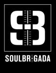 SoulBrigada
