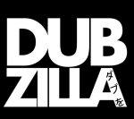 Dubzilla Recordings