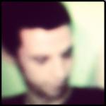 Pusic Records