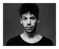 Thomas Roland: June 2018