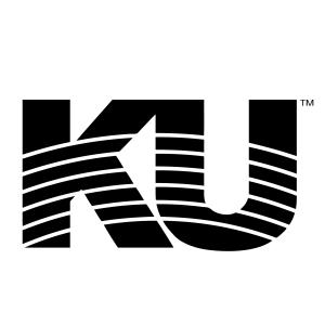KingUnderground Records