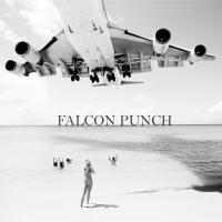 Falcon Punch