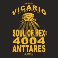 Soul Of Hex