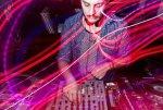 DJ GLC (Shift LTD)