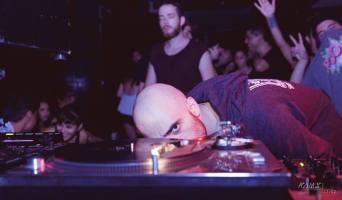 Gonzalo MD (Knotweed/DMT )
