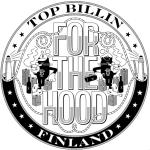 TOP BILLIN DJ TEAM