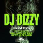 DJ DIZZY