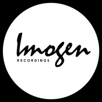 Antonio Zuza (IMOGEN RECORDINGS)