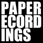 PAPERecordings