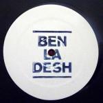Ben La Desh