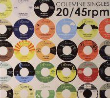 Colemine Records
