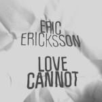 ERIC ERICKSSON