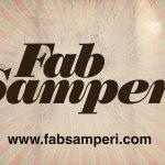 Fab Samperi