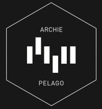 Archie Pelago