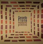 Schema Records/Rearward Italy