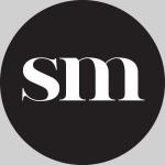 Swink Music Records