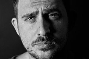 Julien Sandre