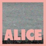 Alice Club Night