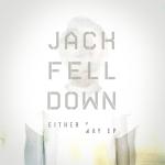 Jack Fell Down