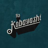 DJ Kobayashi: International (Old & New)