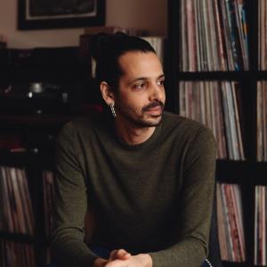 DJ Kobayashi