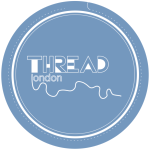 Thread London