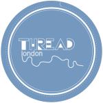 Thread London