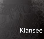Klansee