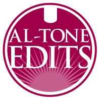 Al Bumz (Al-Tone Edits)