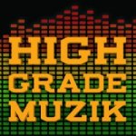 HIGHGRADEMUZIK AKA DON D SELECTAH