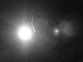 DJ Glow / Populist