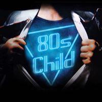 80's Child