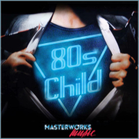 80's Child: TOO HOT TO HANDLE!!!!