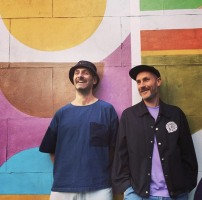 Secretsundaze: October Chart