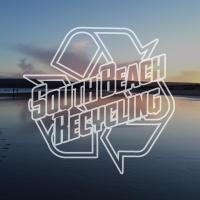 South Beach Recycling
