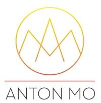 Anton Mo