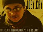 Joey Kay