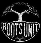 Roots Unit
