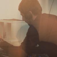 Dj Grey | Escape | Sthlm