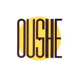 Oushe