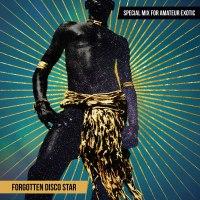 Forgotten Disco Star